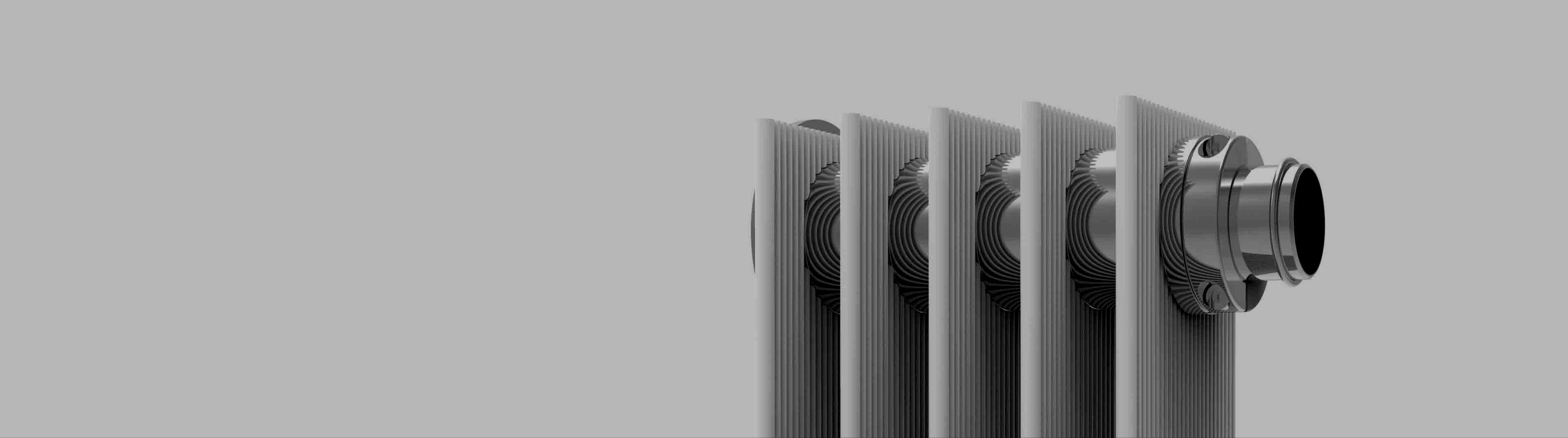 CONTIBAC® RX增稠过滤器